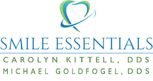 Smile Essentials - Dentist Greenwood Village
