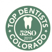 5280 top dentist
