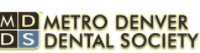 Denver metro dentist
